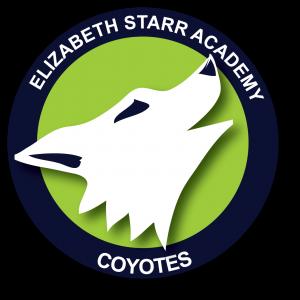 Elizabeth Starr Academy