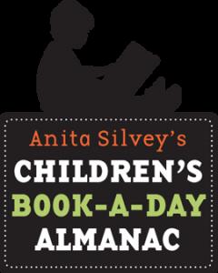 book-a-day almanac