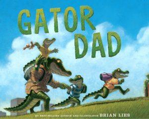 Gator Dad-002