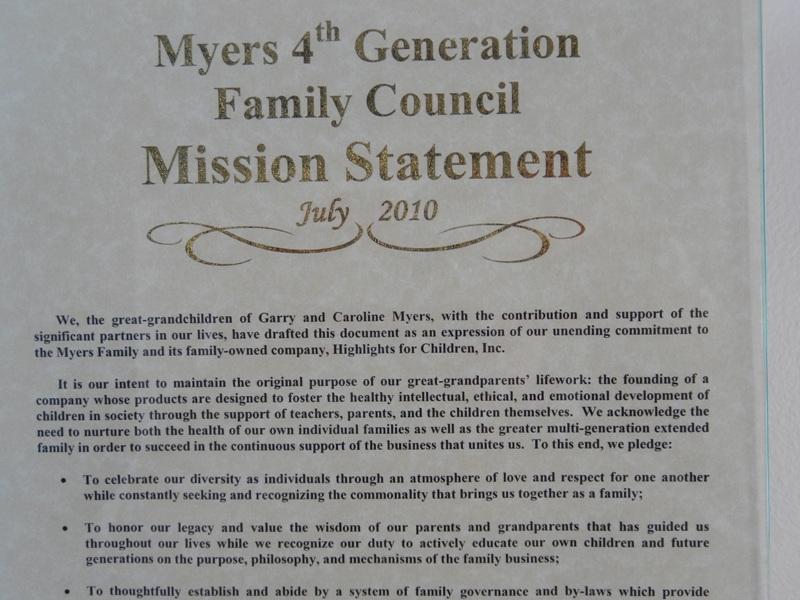boyds-mills-mission-statement