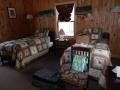 boyds-mill-cabin-interior