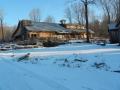 boyds-mills-the-barn