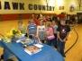 Northwest Elementary May 2012