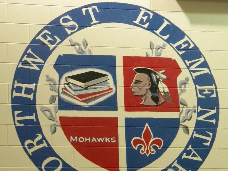 northwest-elementary-9