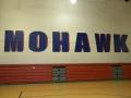 northwest-elementary-13