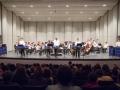 RSO-Sept-Concert-12-copy