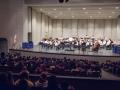 RSO-Sept-Concert-9-copy