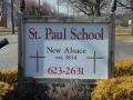 st-pauls-school-5