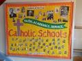 st-pauls-school-7